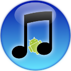 【Android】アプリ「Short Tunes Player」をリリース