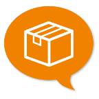 【Android】アプリ「荷物追跡通知」をリリース