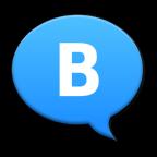 【Android】アプリ「ブログチェッカー」をリリース