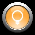 【Android】アプリ「シンプルなLED懐中電灯ウィジェット」をリリース