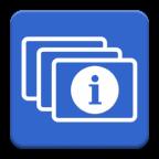 【Android】アプリ「マルチフレーム」をリリース